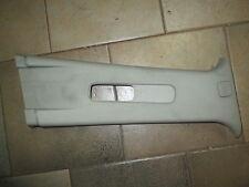 Rivestimento piantone centrale Dx Nissan Primera P12 76988AV700  [159.14]