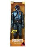 2020 Fortnite The Visitor Victory Series Toy Poseable Figure Intentions Unknown
