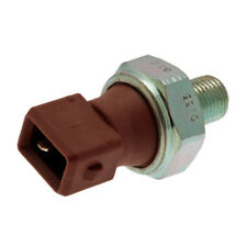 Fits Land Rover Defender Discovery 2.5 TD5 Oil Pressure Switch 4RD