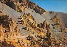 BR865 France Le Col d'Izoard La Casse Deserte