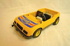 Playmobil AC-24B Vintage Rally Racing Car Spare Repair