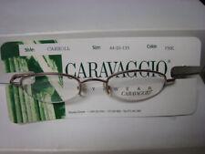 6f607ba7d18 Pink Women s Eyeglass Frames for sale