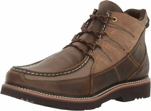 ARIAT EXHIBITOR Mens Distressed Brown 10019865 Casual Boots