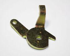 Drosselklappenwellenhebel Hebel Weber IDF Vergaser 45034.110 linkage lever