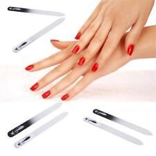Women Beauty Manicure Nail Files Set Cat Pattern High Quality Nail Art Tools DS