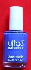 ulta3 Nail Polish ~BLUE MARLIN~ 13ml (.44 FL.OZ)
