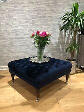 ⚽  4 pcs furniture wooden feet
