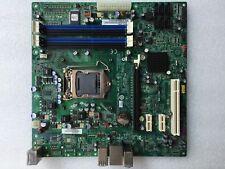 Acer Aspire M5910 Predator G5900 Motherboard MB.SF307.002 MBSF307002 H57H-AM2