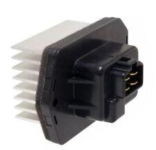 HONDA ACCORD Mk7 2002-2008  New Blower Motor Fan Heater Resistor