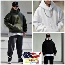 1/6 oversize hoodie pants for phicen M33 M34 M35 M36 worldbox AT027 AT018 ❶USA❶