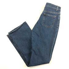 Banana Republic Denim size 4 Medium Wash Bootcut Women's Denim Jeans Pants