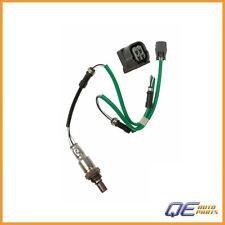 Lower Jaguar S-Type XJR Vanden Plas X-Type XJ8 XK8 Oxygen Sensor NTK 24439