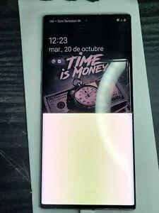 Samsung Galaxy Note10+ SM-N975U - 256GB - Aura Glow (T-Mobile)( Gsm) Read info