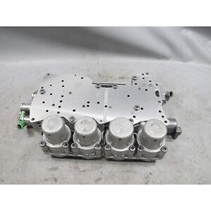 FOR PARTS 2004-2006 BMW E53 X5 OEM Transmission Valve Body Control Unit 5L50E