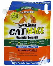 Cat Mace Granular Cat Repellent