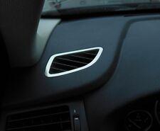 Lüftungsblende BMW X3 X4 F25 F26 XDRIVE XLINE MPOWER LINE 4X4 35I 35D 20D 30D