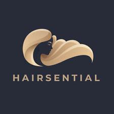 Hairsential.com