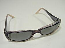 8a54d6cac8 Guess Womens Rectangular Eyeglass Frames Purple GU 7121 PUCLR-3 53-16-130