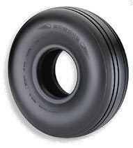 500-5 6 Ply Condor Aircraft Tyre