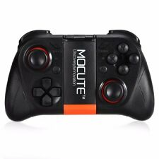 Mocute 50 Game Controller Wireless Joystick Bluetooth iOS Android Gamepad phone