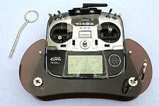 Transmitter Tray for Futaba T14SG