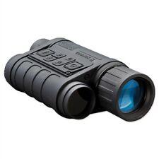 Bushnell Equinox - 4,5 x 40 mm Digital Night Vision Monocular