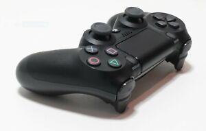 Sony Playstation 4 DualShock Wireless Controller CUH-ZCT2U
