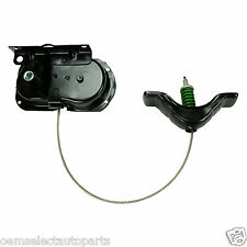 NEW OEM 99-14 Ford Econoline Van Spare Tire Carrier Mounting Hoist Wheel Winch