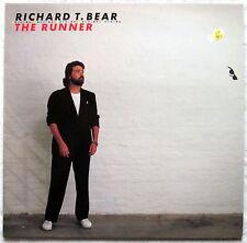 LP (s) - THE RUNNER - Richard T. Bear