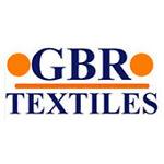 GBRtextiles
