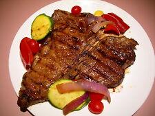6 LBS. PREP MIX / STEAK RUB, RESTAURANT USE,GRILL BBQ. STEAK DRY RUB SEASONING