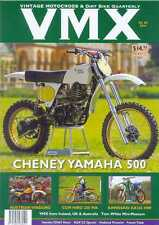 VMX No.60 (NEW COPY) *Post included to UK/Europe/USA/Canada