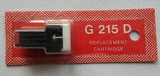 Tonabnehmer Ersatz System für Philips GP 215 / GP 214 - Keramiksystem NEU OVP