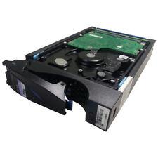 EMC VNX VX-VS15-300 300GB 15K 6Gbps SAS 005049273 005049671