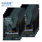 Face Mask Pilaten Blackhead Remover Deep Cleansing Purifying Peel Acne Black Mud