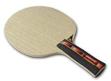 Donic Waldner Senso Carbon  Tischtennis-Holz Tischtennisholz