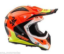 Airoh Off Road Helmets
