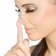Nose Up Clip Lifting Shaping Shaper Clip Beauty Bridge Nose Corrector De IE⊥