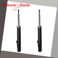 Left Genuine Honda 51606-SB2-936 Shock Absorber Unit Front