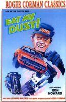New: EAT MY DUST! (Ron Howard) Roger Corman Classic DVD