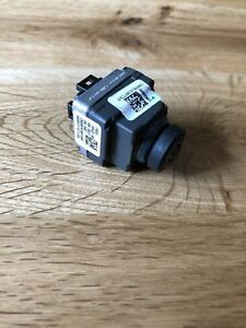 OEM Range Rover Sports Discovery Jaguar Front Rear Colour Surround Camera