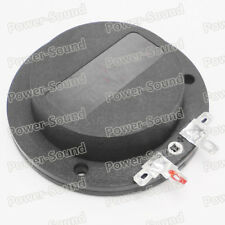 Replacement Diaphragm for Eminence PSD 2002, PSD 2002 - 8, PSD 2002S, - 8 Ohm