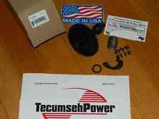 Tecumseh engine camshaft  37040 HS40,LH195 Toro, Mini Bikes ect.  GENUINE PART!