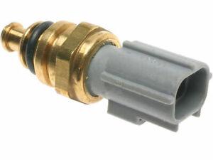 Water Temperature Sensor For 2001-2008 Mazda B2300 2002 2003 2004 2005 G581SP