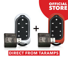 Taramps Connect Control White + Connect Control Red Buy Direct From Taramps