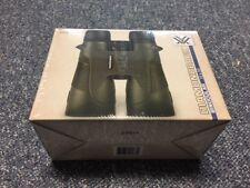 Vortex Diamondback 10 x 50 Binoculars - Brand New in Sealed Box
