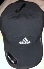 Adidas Men's Adizero, Adjustable Fit, UPF 50