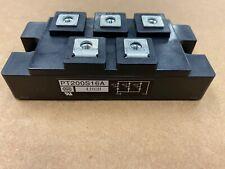 PT200S16A Diode Block Module Brand New