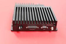 Motorola MTVA Control Unit w/VHF amp NTN1323A (for MTS2000 VHF)