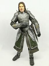 Lord of The Rings Boromir large action figure (6 inch scale) Sean Bean